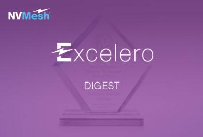 Excelero Digest #1