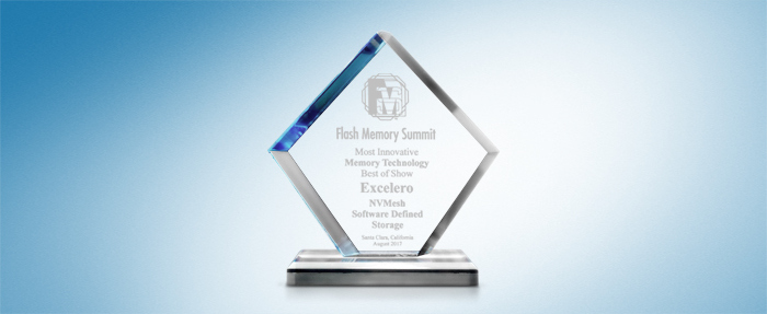 FMS Award image