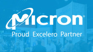 Micron Joint Solution Brief