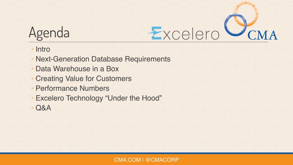 cma-webinar-slides-0