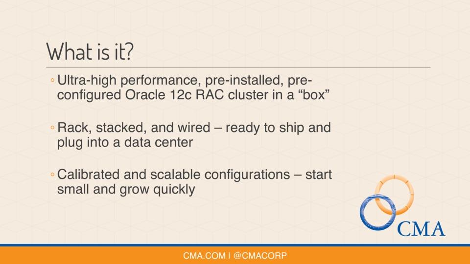 cma-webinar-slides-2
