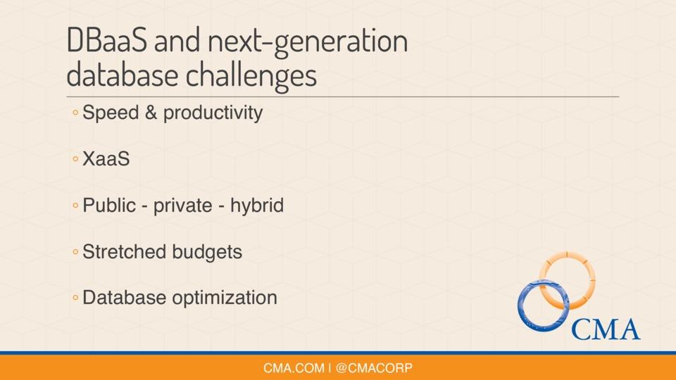 cma-webinar-slides-3