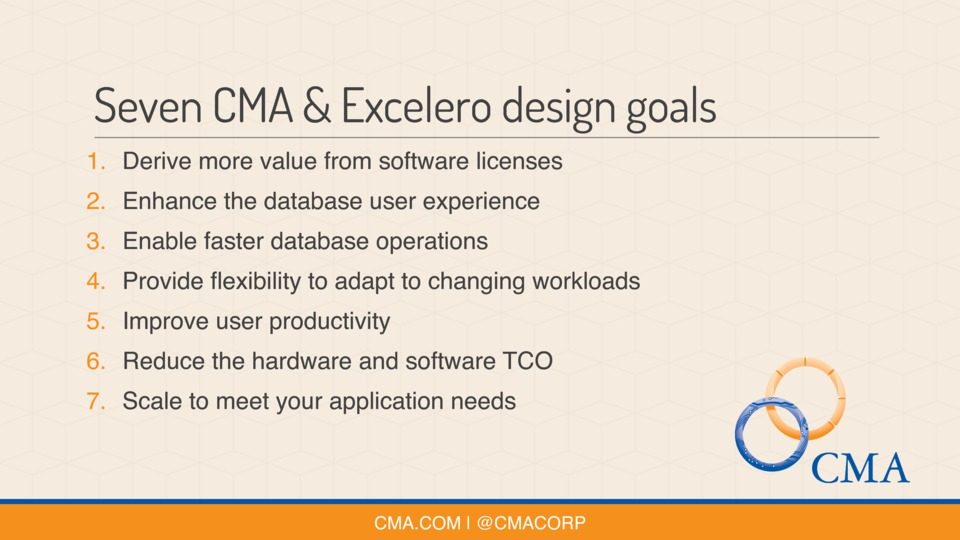 cma-webinar-slides-4