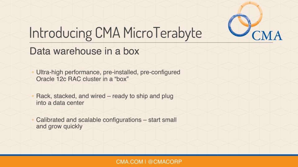 cma-webinar-slides-5