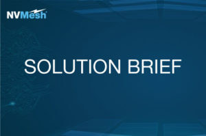 Solution Brief