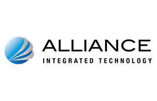 Alliance Integrated Technology