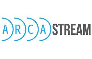 ArcaStream