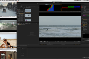 Excelero and partners to steal the show at NAB with Any-k video playback demo