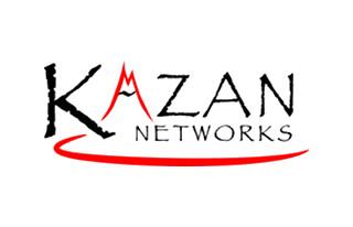 Kazan Networks