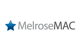 MelroseMAC