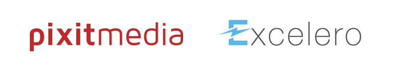 Pixit Media