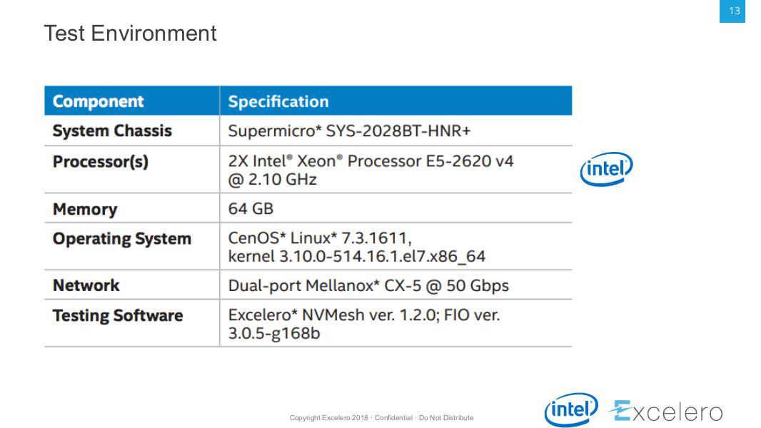 intel-webinar-slides13
