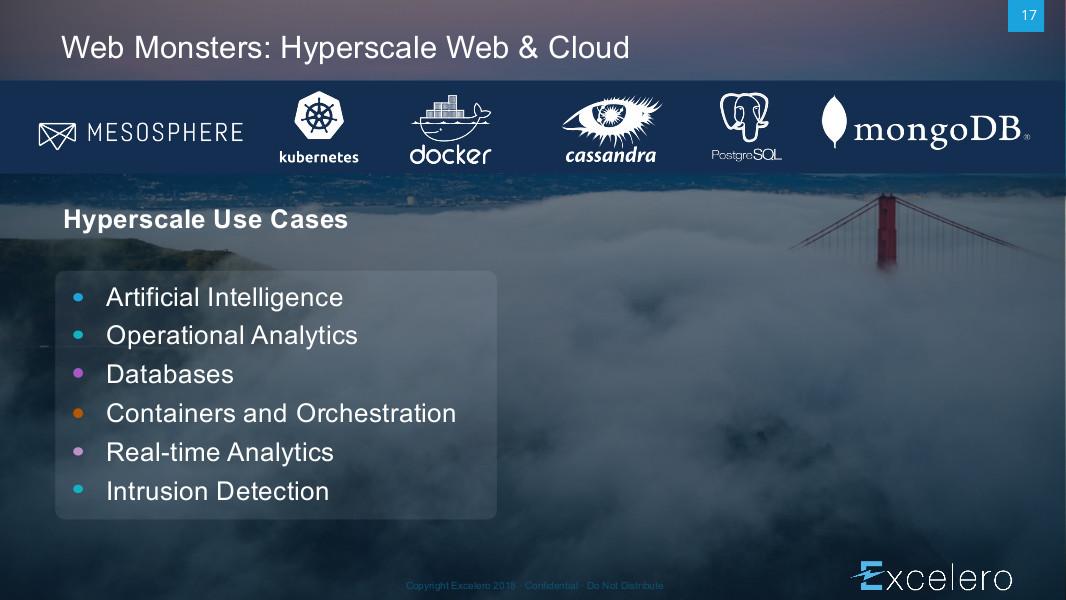 intel-webinar-slides17