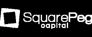 Square Peg Capital