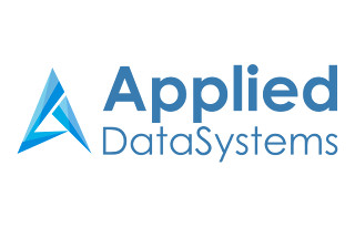 Applied Data Systems