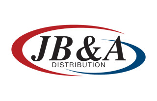 JB&A Distribution