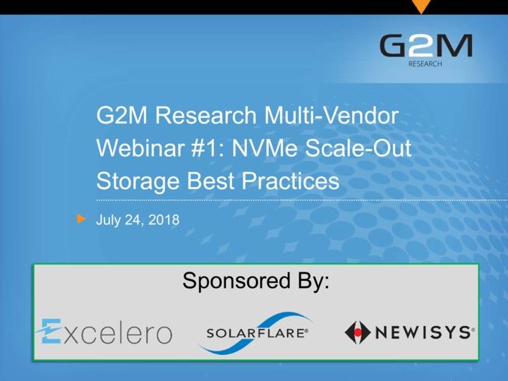 g2m-webinar-slides-0