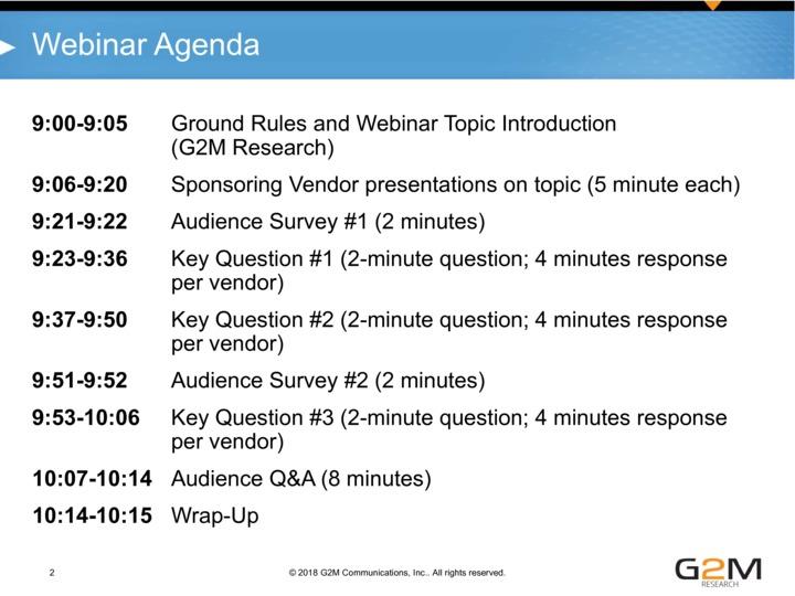 g2m-webinar-slides-1