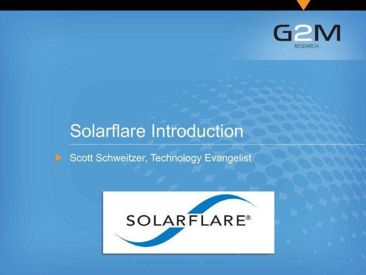 g2m-webinar-slides-14