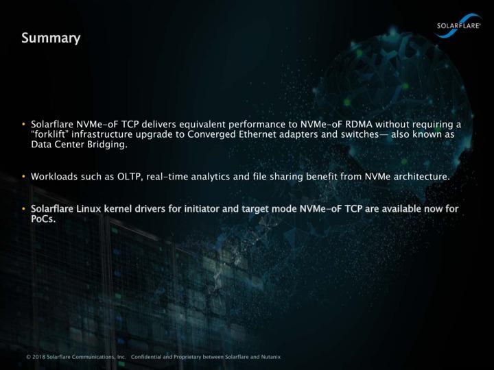g2m-webinar-slides-19