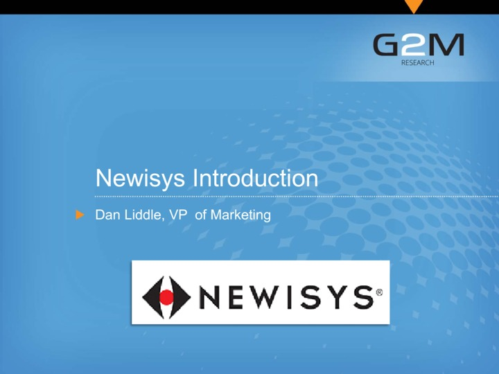 g2m-webinar-slides-20