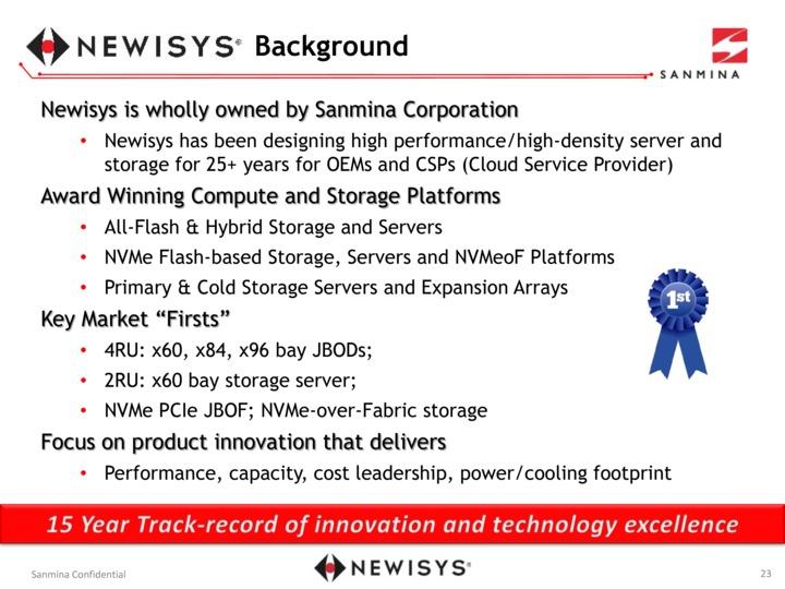 g2m-webinar-slides-22