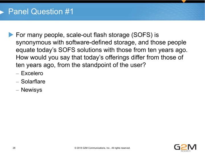 g2m-webinar-slides-26