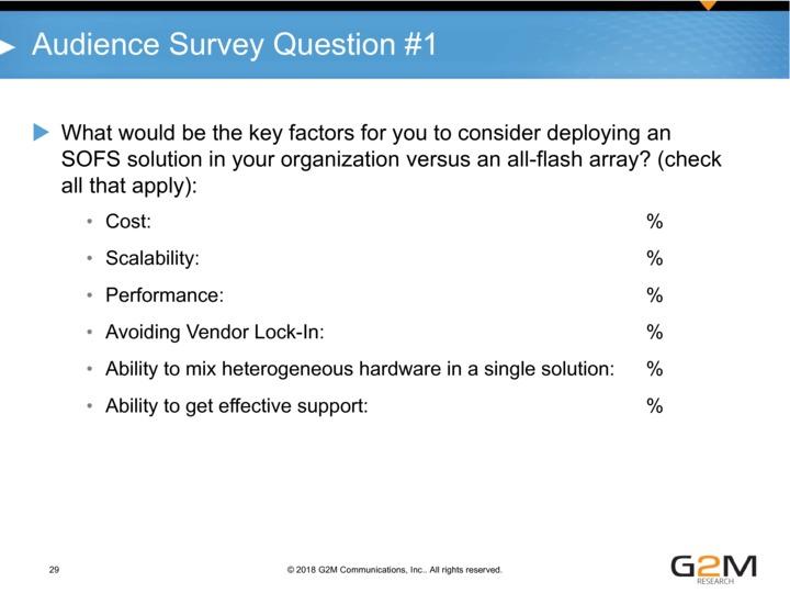 g2m-webinar-slides-27