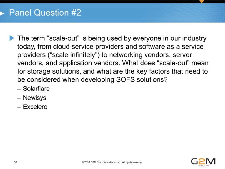 g2m-webinar-slides-28