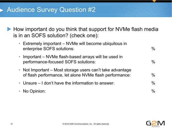 g2m-webinar-slides-29