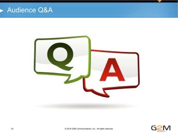 g2m-webinar-slides-31