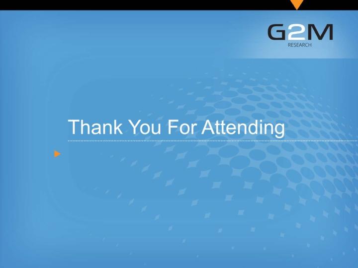 g2m-webinar-slides-32