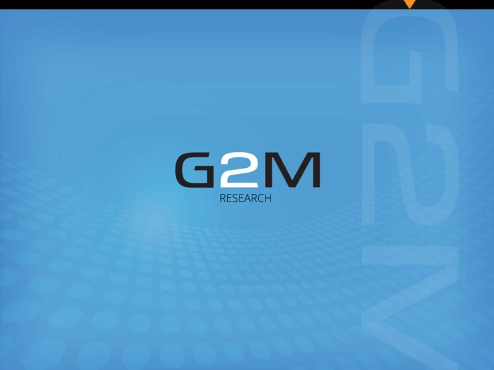 g2m-webinar-slides-33