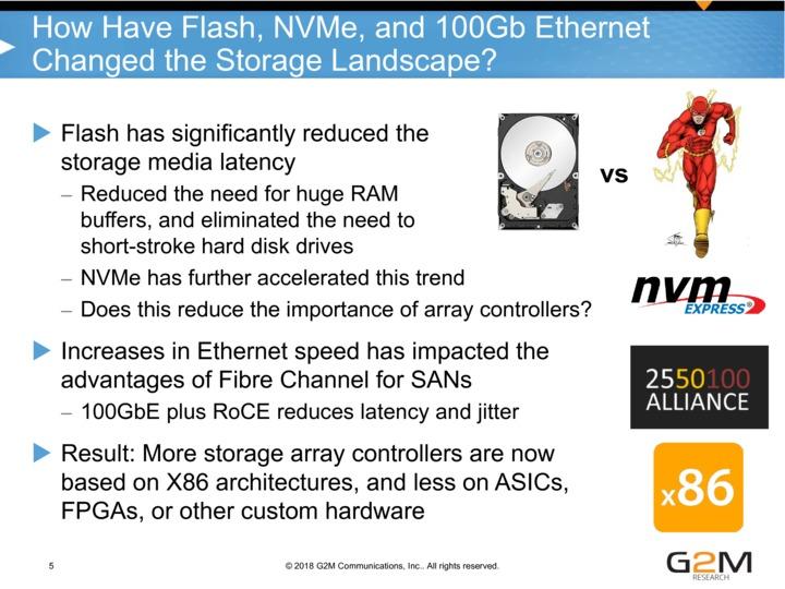 g2m-webinar-slides-4