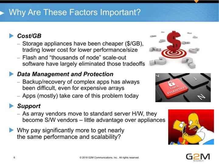 g2m-webinar-slides-5