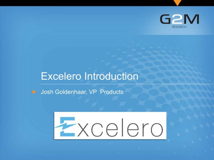 g2m-webinar-slides-6