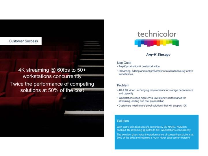 g2m-webinar-slides-9