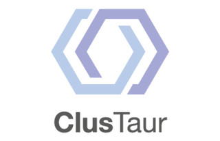 ClusTaur