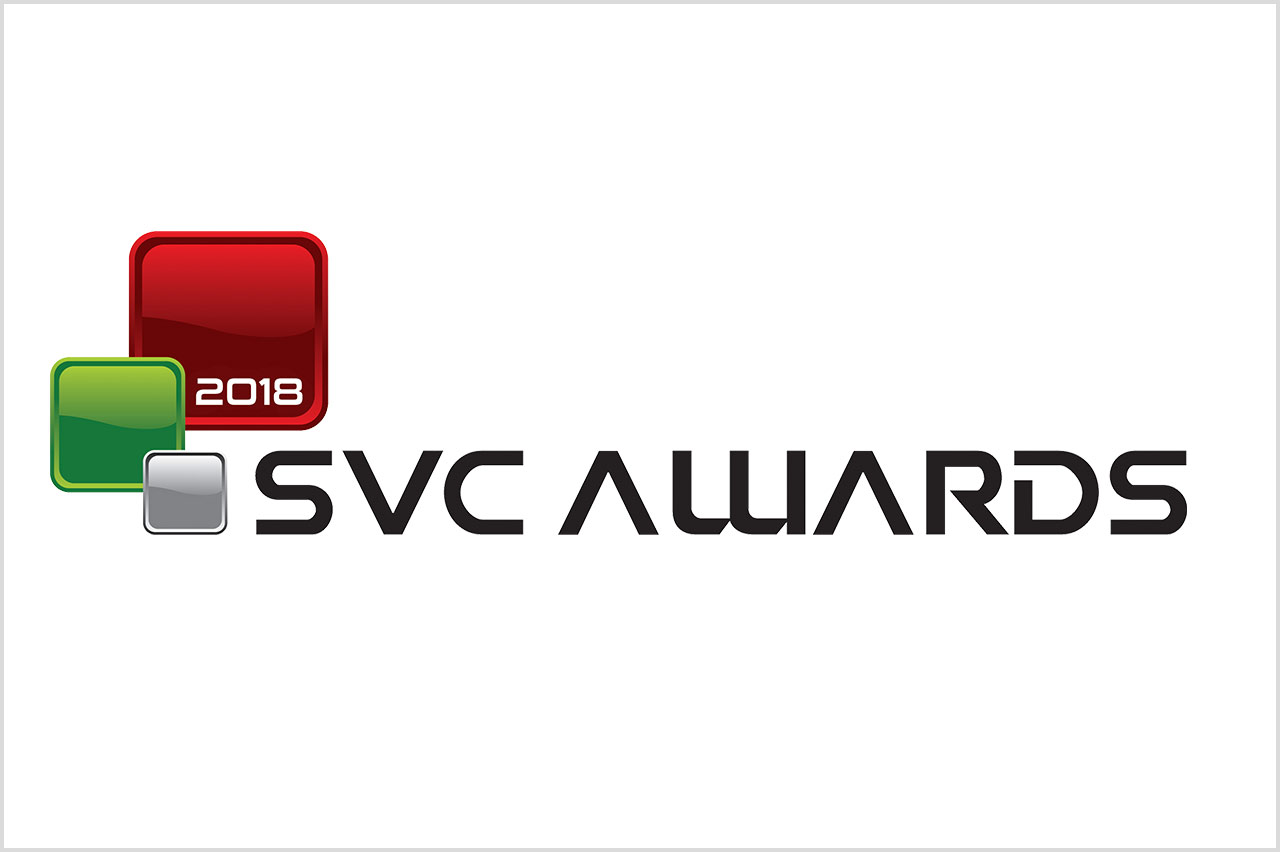 Excelero partnership takes home 2018 SVC Storage Project of the Year award