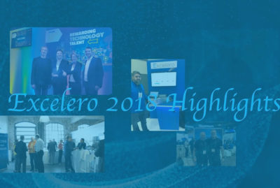 Video: Excelero 2018 Highlights