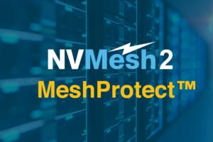 MeshProtect™