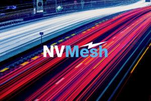 Feeding the AI Beast - Training on NVMesh