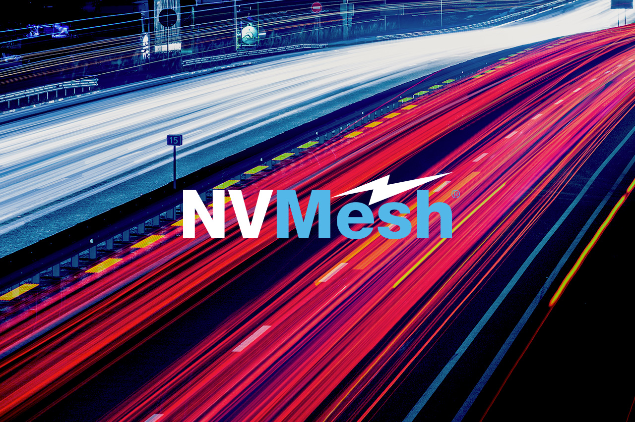 Feeding the AI Beast - Training on NVMesh