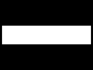 TeutoStack