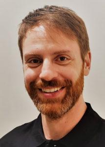 Sven Breuner, Field CTO, Excelero