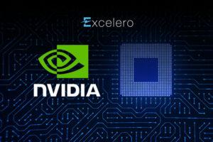 Eliminating the GPU Storage Bottleneck in AI and ML