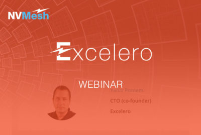 Webinar Replay: What's on the Roadmap?