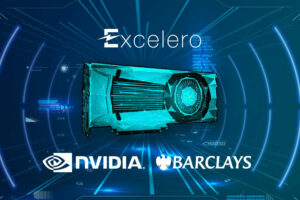 Accelerating Deep Learning with Storage for GPU Computing