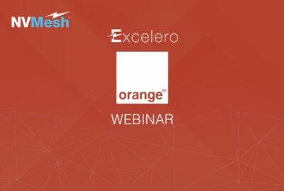 Webinar Replay: How Orange Successfully Deploys GPU Infrastructure for AI