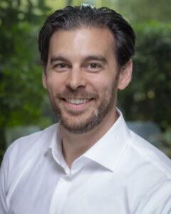 Michael Scarpelli